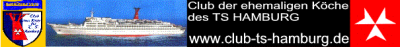 www.club-ts-hamburg.de