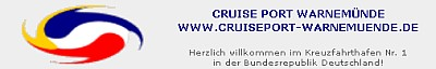 www.cruise-port-warnemuende.de