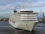 M/S Crystal Serenity (2003)