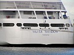 M/S Silver Shadow (2000)